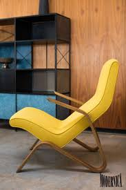 93 best case study lounge chairs images on pinterest lounge