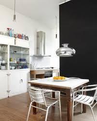 New York Kitchen Design Kitchen Incredible Spacious Modern New York Kitchen Design Ideas