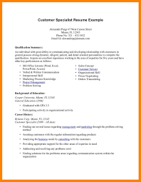 resume summary exles 9 professional summary exles for resume apgar score chart