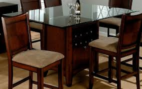 Dining Table India Adorable Seater Dining Table Size India Home Furniture Xtending