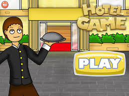 hotel game for customers android apps on google play