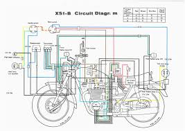wiring schematics and diagrams triumph spitfire gt6 herald within