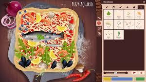 jeux de cuisine de pizza de nouveau jeux de cuisine pizza cheerleaderinchief jeux de cuisine