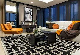 Latest Home Interior Design Home Interior Design Trends Breathtaking 18 Fresh To Watch For In
