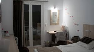 separation chambre chambre familiale 326 1 lit 160 et en séparation 2 lits 90