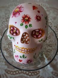 75 sugar skull cakes 21st images
