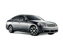 2007 infiniti m35 manual for sale savings from 27 657