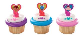 doc mcstuffins birthday cakes amazon com