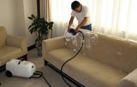 stoff sofa reinigen so entfernen sie stockflecken ihrem sofa sofaonline24 de