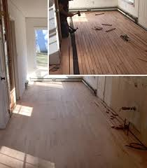 Wooden Floor L Installation A L Flooring Branch New Jersey