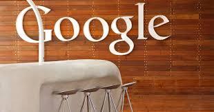 gallery of google tel aviv office camenzind evolution 9