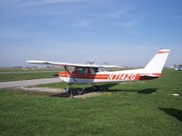 rent an airplane aircraft rentals st charles flying services