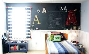 the best chalkboard paint u2013 pbceda org