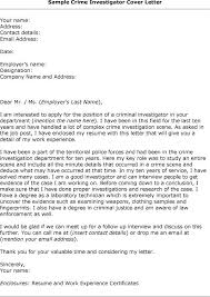 resume cover letter paragraphs countriessided cf
