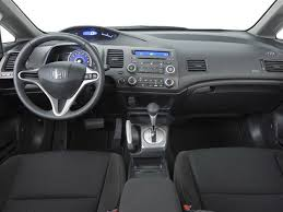 Honda Civic Lenght 2011 Honda Civic Price Trims Options Specs Photos Reviews