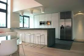 spot pour cuisine led bande led cuisine led pour meuble de cuisine spots pour cuisine