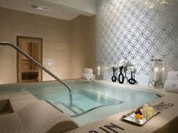 Oriental Bathroom Ideas 206 Best Spa Retreat Images On Pinterest Spa Day Luxury Spa