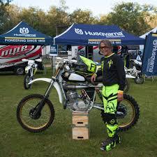 motocross news news u2013 forma boots
