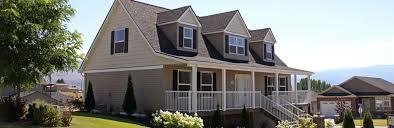 modular homes plan 15 impressive design ideas home floor plans bc