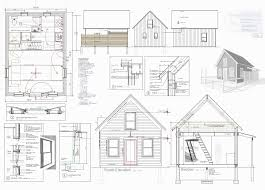 floor plans for a house getahomeplan luxury image coraline house floor plan outstanding
