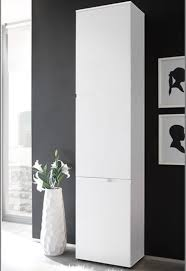 bookcase estate black with doors sauder bookcases ideas living