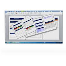 blank method statement and risk assessment template pack