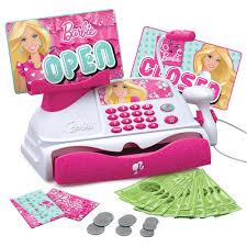 barbie apptastic cash register toysrus ava u0027s christmas