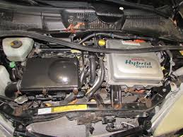 toyota prius parts used toyota prius parts tom s foreign auto parts quality used