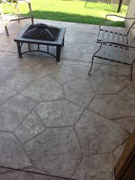 custom patio designs u2013 forney tx u2013 when quality counts u2013 call