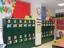 Locker Decorations Diy For School — Boomer Blog Locker