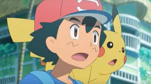 sun and moon finally premieres month on disney xd