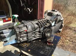 subaru svx engine thesamba com vanagon view topic air cooled to svx eg33