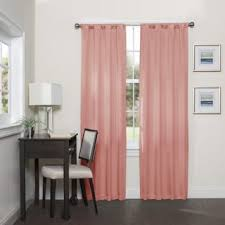 Picture Window Drapes Window Treatments Shop The Best Deals For Nov 2017 Overstock Com