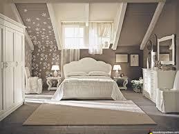 Renovieren Schlafzimmer Beispiele Die Besten 25 Graue Schlafzimmer Wände Ideen Auf Pinterest