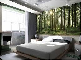 papier peint pour chambre à coucher adulte papier peint chambre a coucher systembase co
