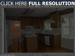 modern white appliances kitchen appliance white appliance kitchen white appliance kitchen design