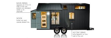 designing a tiny house design a tiny house on wheels tips and tools for diyers