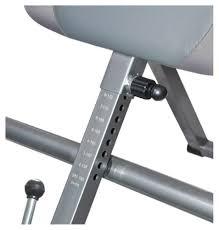 innova heavy duty inversion table innova fitness itx9600 inversion table review