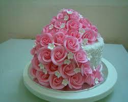 download cake new design btulp com