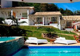 bucaneiro pousada hotel photos u0026 info buzios hotels brazil for