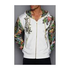 ed hardy lounge pants ed hardy men hoodies discount ed hardy ed