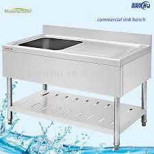 Kitchen Sink Basin by Kitchen Table Sink Stainless Steel Kitchen Table Sink Stainless