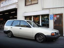 nissan california y10 nissan ad van y10 lowered jdm car stuff pinterest jdm