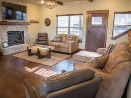 table rock lake house rentals with boat dock lovin lakeside livin your own table rock lake boat slip included