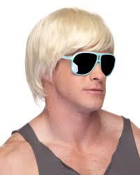 mens halloween wigs men u0027s costume wigs fun u0026 party best wig outlet