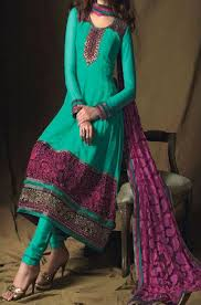 dress design images eid dress design android apps on play