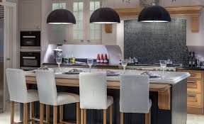 subzero and wolf luxury kitchen appliances models that live up to