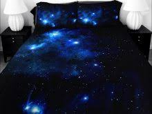 Unique Bed Sheets Bedding Sets Bed For Queen Girls Full On Modern Home