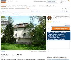 Haus Kaufen Anzeige Das Immobilienscout24 Archiv