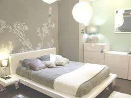 deco de chambre adulte romantique deco chambre parentale séduisant decoration chambre adulte